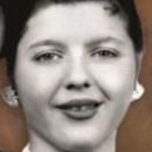Beatrice L. Deza