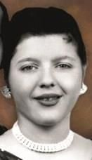 Beatrice L. Deza obituary photo