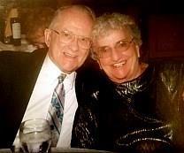William Eric Wehmeyer obituary photo