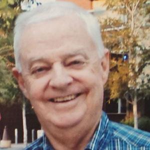 James Roy Murray