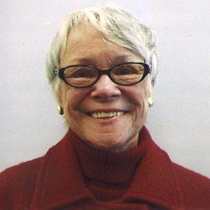 Dorothy C. Flynn