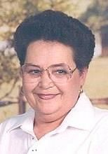 Neoma L. Eskew obituary photo