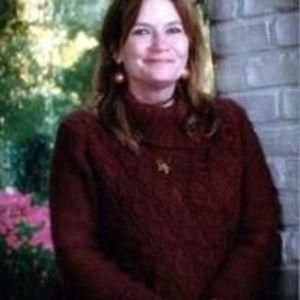 Janet Lynn Fondahn