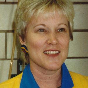 Karen Kay Cox Norris