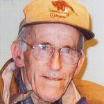 James R. Manke