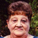Shirlene V. Crysler