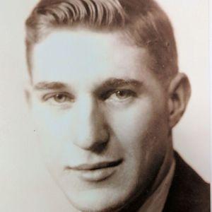 Mr. Henry J. Stein