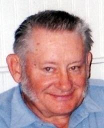 Robert B. Paszkiewicz obituary photo