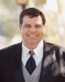 Jeffrey Aryan obituary photo