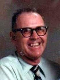 Arthur John Wiesner obituary photo