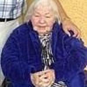 Barbara Jean Northern