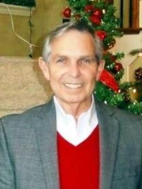 Doyle Dwayne GARRISON obituary photo