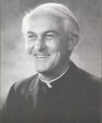 John Michael Domin obituary photo