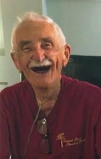 Oscar J Colon Salgado obituary photo