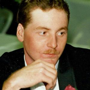 Michael Ezra Foster