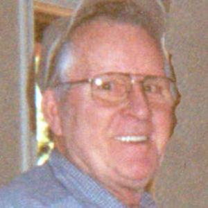 Casey Hyatt