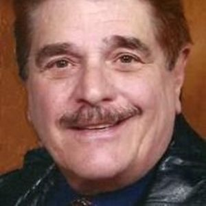 Paul J. Nicholls