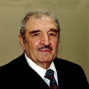 Amir Jamil Mearim