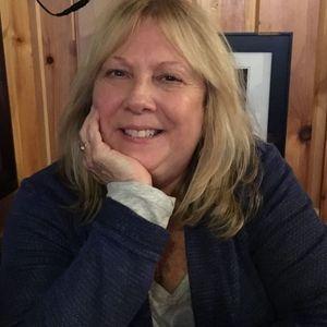 Karen A. Fuller