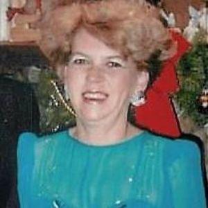 Janet Jean Nelson