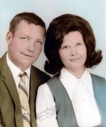Robert Ray Cragle obituary photo