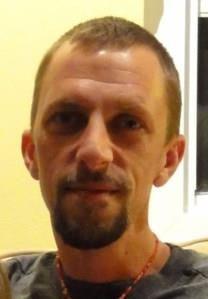 Jonathan Craig Duffy obituary photo