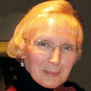 Karin E. Trocchio