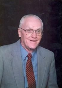 William Francis Rowe, Jr. obituary photo