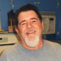 Arnold Gene Teaff obituary photo