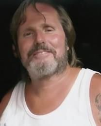 Gary Wayne Grant obituary photo