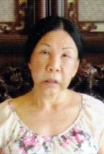 Mary Shen obituary photo