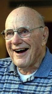 Donald Lyle Ream obituary photo