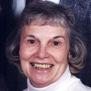 Patricia K. JENSON