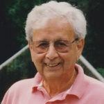 James Galton