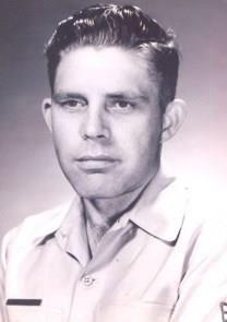 Dale Carl Cope obituary photo