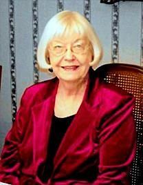 Jamesetta Ray Jones obituary photo