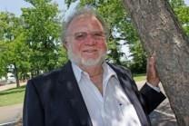 Albert D. Moore obituary photo