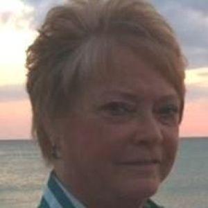 Cheryl Ann Werley-Bevis