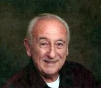 Edward James Kenney obituary photo