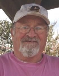 Joe Charles Ramsey obituary photo