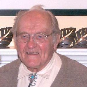 Kenneth Edward Werner