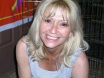 Dianne Frydrych obituary photo