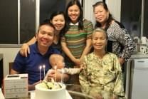 Cao Th Thi?t obituary photo