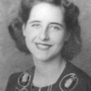 Catherine L. MacCallum