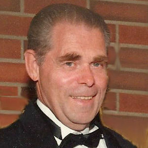 Donald  P.  Dalphond Obituary Photo