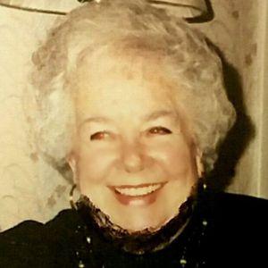 Irene G. Boudrot