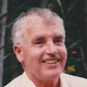 Ross Elmore Whittenburg