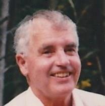 Ross Elmore Whittenburg obituary photo