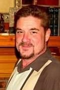 David Dwight Darnell obituary photo