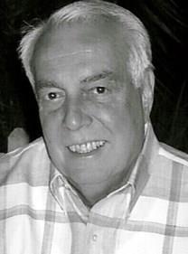 William S. Shoffey obituary photo